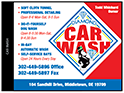 https://www.diamondcarwashde.com/